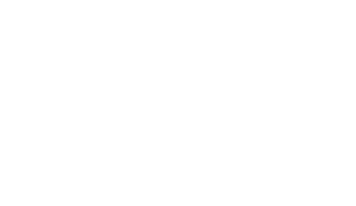 Shop Motorcycles at All Around Power Equipment