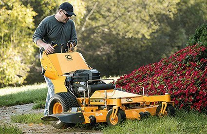 Shop Lawn & Garden at All Around Power Equipment